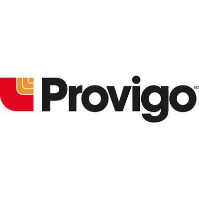 Provigo Flyer - Circular - Catalog