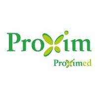 Proxim Flyer - Circular - Catalog - Kingsey Falls