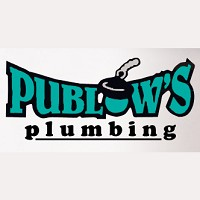 The Publow'S Plumbing Store