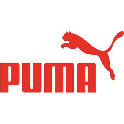 Puma Flyer - Circular - Catalog