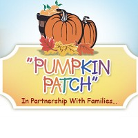 The Pumpkin Patch Store
