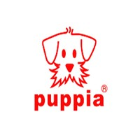 The Puppia Harness Store