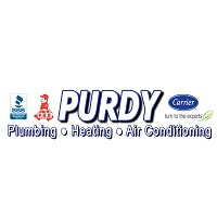 The Purdy Plumbing And Heating Store