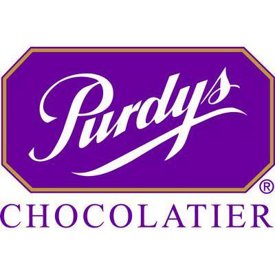 Purdys Chocolatier - Promotions & Discounts