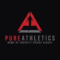 The Pure Athletics Store