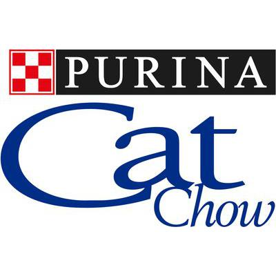 Purina Cat Chow - Promotions & Discounts