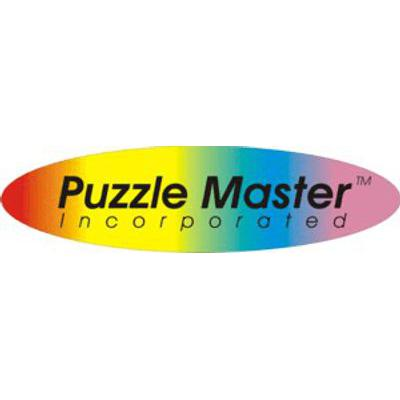Puzzle Master - Promotions & Discounts