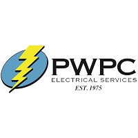 The Pwpc Electrical Services Store