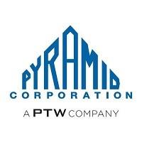 The Pyramid Corporation Store