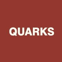 Canadian Quarks Shoes Flyer, Stores Locator & Opening Hours