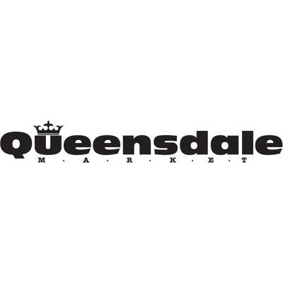 Canadian Queensdale Market Flyer, Stores Locator & Opening Hours