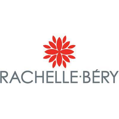 Rachelle Bery Flyer - Circular - Catalog
