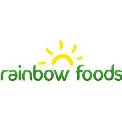 Canadian Rainbow Foods Flyer - Available From 01 October – 31 October 2020, Stores Locator & Opening Hours