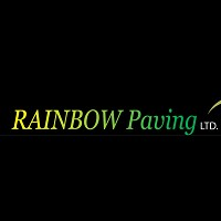 The Rainbow Paving Store for Paving