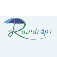 Canadian Raindrops Flyer, Stores Locator & Opening Hours
