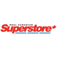 Canadian Real Canadian Superstore Flyer, Stores Locator & Opening Hours