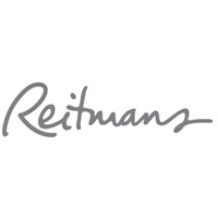 Canadian Reitmans Flyer, Stores Locator & Opening Hours