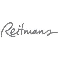 Reitmans Flyer - Circular - Catalog - Joliette