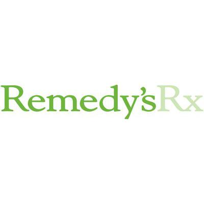 Canadian Remedy's RX Flyer - Available From 02 November – 29 November 2018, Stores Locator & Opening Hours