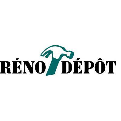Reno Depot Flyer - Circular - Catalog