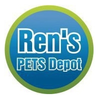 Ren's Pets Depot Stores Locator & Ren's Pets Depot Hours Of Operation