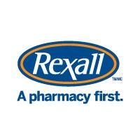 Canadian Rexall Flyer - Available From 14 September – 20 September 2018, Stores Locator & Opening Hours