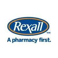 Rexall Flyer - Circular - Catalog - Gloucester