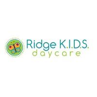 The Ridge K.I.D.S. Store for Kindergarten
