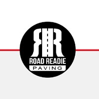 The Road Readie Paving Store for Paving