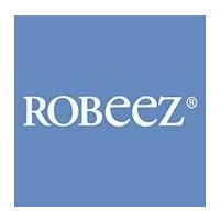The Robeez Store in Battleford