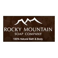 Canadian Rocky Mountain Soap Company Flyer, Stores Locator & Opening Hours