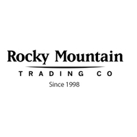 Canadian Rocky Mountain Trading Flyer, Stores Locator & Opening Hours