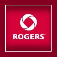 Canadian Rogers Flyer, Stores Locator & Opening Hours