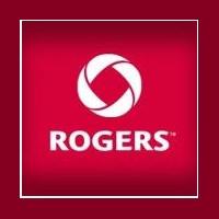 Rogers Flyer - Circular - Catalog - Chilliwack