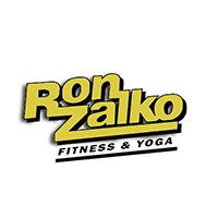 The Ron Zalko Fitness And Yoga Store for Fitness Center