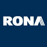 Online Weekly Rona Flyer