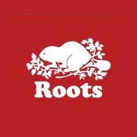 Roots Canada Flyer - Circular - Catalog - Cambridge