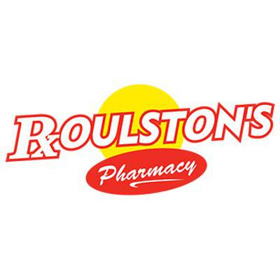 Canadian Roulston's Pharmacy Flyer - Available From 16 October – 22 October 2020, Stores Locator & Opening Hours