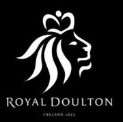 The Royal Doulton Canada Store in New Germany