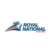 The Royal National Store for Moving & Storage