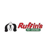 Ruffin'S Pet Centre Flyer - Circular - Catalog
