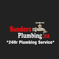 The Sanders Plumbing Store for Plumbers