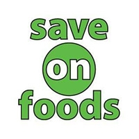 Canadian Save On Foods Flyer - Available From 15 October – 21 October 2020, Stores Locator & Opening Hours