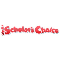 Canadian Scholar's Choice Flyer, Stores Locator & Opening Hours