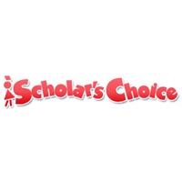Scholar'S Choice Flyer - Circular - Catalog - New Germany