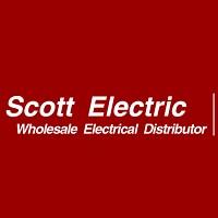 The Scott Electric Store for Electrician