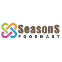 Canadian Seasons Food Mart Flyer - Available From 16 October – 22 October 2020, Stores Locator & Opening Hours