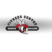 The Seneca Sting Store for Fitness Center