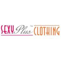 Canadian Sexy Plus Clothing Flyer, Stores Locator & Opening Hours