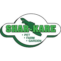 The Shar-Kare Store for Pet Medications